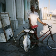 Fisherman-on-the-Malecon-H