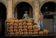 Sacks-of-Potatoes-Havana-M