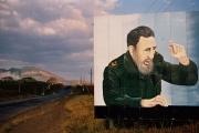 Fidel-Billboard-Valle-de-l